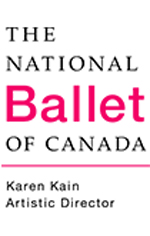 National Ballet of Canada